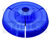 Adapter für Kleb- und Dichtstoffe im Beutel