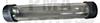 Milwaukee® Kartuschenrohr für C18 PCG 18 V, 600 ml
